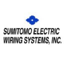 Sumitomo Electric Wiring Systems