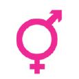 Sextoyscanada.com Logo