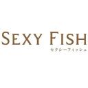Sexy Fish logo icon