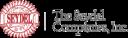 The Seydel Companies Inc logo