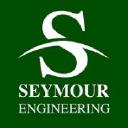 Seymour Engineering , PLLC logo