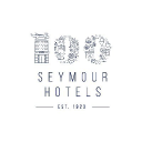 Seymour Hotels of Jersey logo