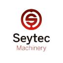SEYTEC Soc. Coop. logo
