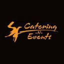 SF Catering N' Events logo