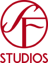 SF Film A/S logo
