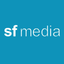 SF Media Solutions Ltd logo