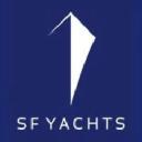 SF Yachts LLC logo