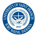 University of Saint Francis - Fort Wayne, in - Send cold emails to University of Saint Francis - Fort Wayne, in
