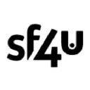 SHORT FILMS 4 U logo