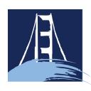 The Bar Association of San Francisco Company Logo