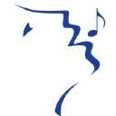 San Francisco Boys Chorus logo