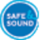 San Francisco Child Abuse Prevention Center logo