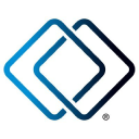 Casting Networks Inc logo icon