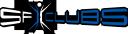 SFClubs, Inc. logo