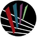 San Francisco Contemporary Music Players logo