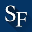 Santa Fe College - Send cold emails to Santa Fe College