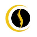 SF Custom Chiropractic logo