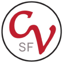 San Francisco Classical Voice - Send cold emails to San Francisco Classical Voice