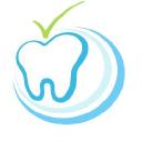 SFD Retail Design logo