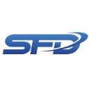 SFD.pl - fitness, kulturystyka, trening, dieta i suplementacja