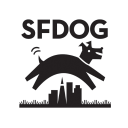 SF Dogs