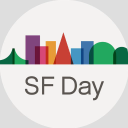 San Francisco Day School logo