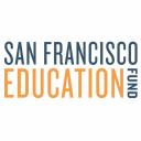 San Francisco Education Fund logo icon
