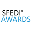 SFEDI Awards - The Awarding Organisation for Enterprise and Enterprise Support logo