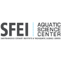 San Francisco Estuary Institute logo