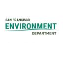 Sfenvironment.Org logo icon