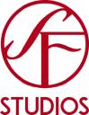 SF Film Finland Oy logo