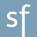 Shadforth Financial Group logo icon