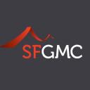 San Francisco Gay Men's Chorus logo
