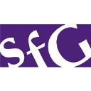 sfG Software Ltd on Elioplus