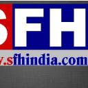 SFH logo