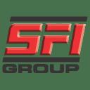 SFI Logistics logo