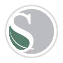 SFI Advisors, LLC logo