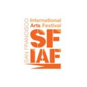 San Francisco International Arts Festival logo