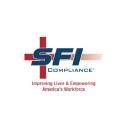 SFI Compliance, Inc. logo