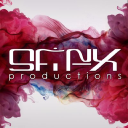 SFiNX Productions logo