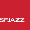 San Francisco Jazz - Send cold emails to San Francisco Jazz