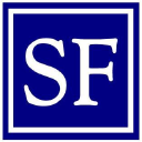 Shartsis Friese LLP - Send cold emails to Shartsis Friese LLP