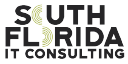 South Florida IT Consulting on Elioplus