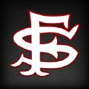 San Francisco Little League logo