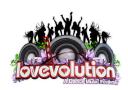 San Francisco LovEvolution logo