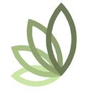 SFMG Wealth Advisors logo