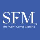 SFM Companies