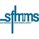 San Francisco Medical Society logo