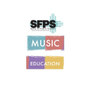 Santa Fe Public Schools logo