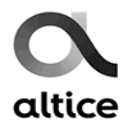 Sfr logo icon
